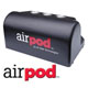 AirPod Systems