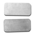 88-98 Chevrolet Full Size Door Handle Fillers (Pair)