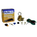 AutoLoc 15 LBS - Light Duty Solenoid
