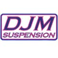 "DJM 1983-1988 Ford Ranger 3""/4"" Drop Kit with shocks"